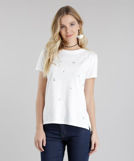 Blusa-com-Ilhoses-Off-White-8695017-Off_White_1