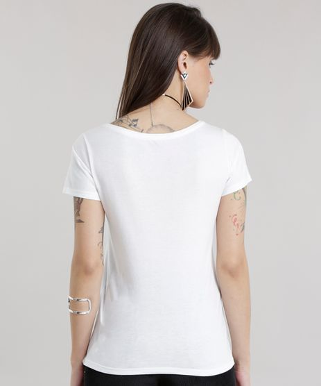 //www.cea.com.br/blusa--girls-do-not-dress-for-boys--off-white-8745193-off_white/p