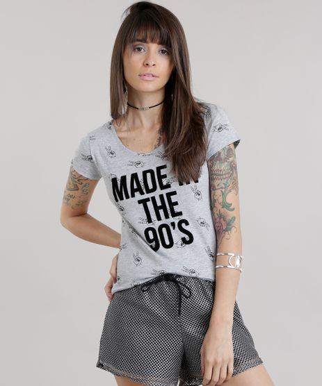 Blusa-Mullet-Estampada--Made-In-The-90-S--Cinza-Mescla-8745218-Cinza_Mescla_1