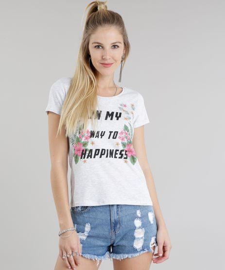 Blusa--Happiness--Cinza-Mescla-Claro-8777169-Cinza_Mescla_Claro_1