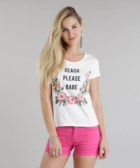 Blusa--Beach-Please-Babe--Off-White-8776677-Off_White_1