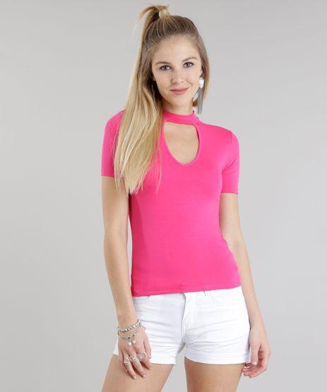Blusa-Choker-Pink-8748767-Pink_1