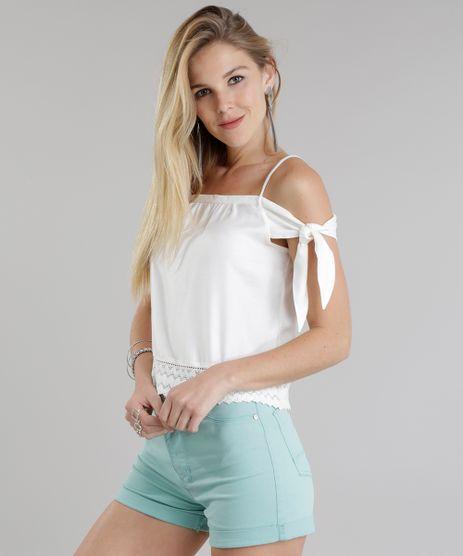 Blusa-Open-Shoulder-com-Guipir-Off-White-8695921-Off_White_1