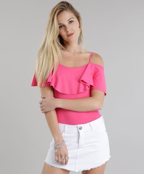 Body-Open-Shoulder-com-Babado-Pink-8790367-Pink_1
