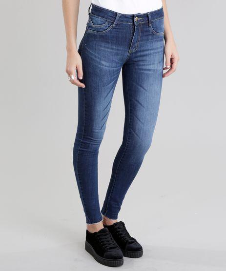 Calca-Jeans-Super-Skinny-Sawary-Azul-Escuro-8770134-Azul_Escuro_1