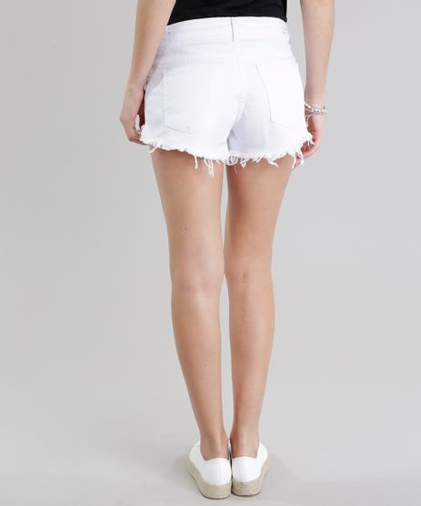 //www.cea.com.br/short-relaxed-branco-8785179-branco/p
