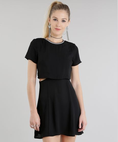 Vestido-com-Cut-Out-Preto-8695845-Preto_1