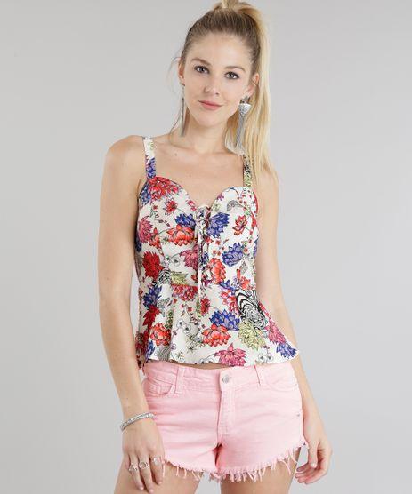 Regata-Peplum-Estampada-Floral-Off-White-8658827-Off_White_1