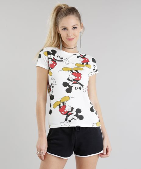 Blusa-Estampada-Mickey-Off-White-8765696-Off_White_1