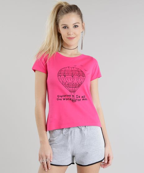 Blusa--Exploring-the-World--Pink-8772702-Pink_1