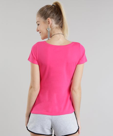 //www.cea.com.br/blusa--exploring-the-world--pink-8772702-pink/p
