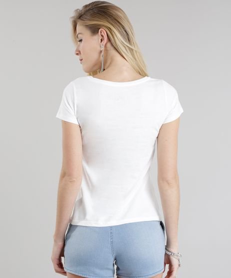 //www.cea.com.br/blusa--girl-power--off-white-8772708-off_white/p