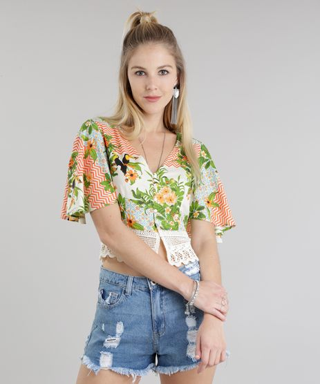 Blusa-Cropped-Estampada-Floral-Off-White-8695766-Off_White_1