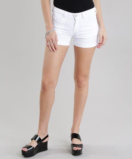 Short-Reto-Branco-8774521-Branco_1