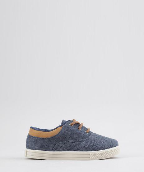Tenis-Jeans-Azul-Medio-8755151-Azul_Medio_1