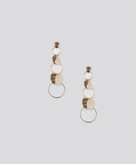 Brinco-com-Pedra-Dourado-8716852-Dourado_1