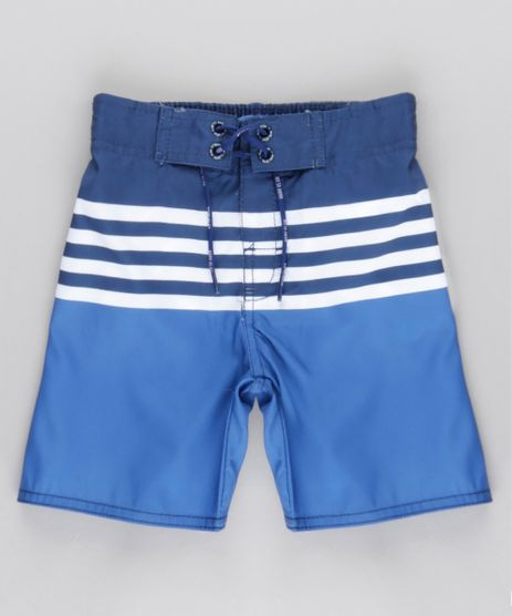 Bermuda-Listrada-Azul-Marinho-8654774-Azul_Marinho_1