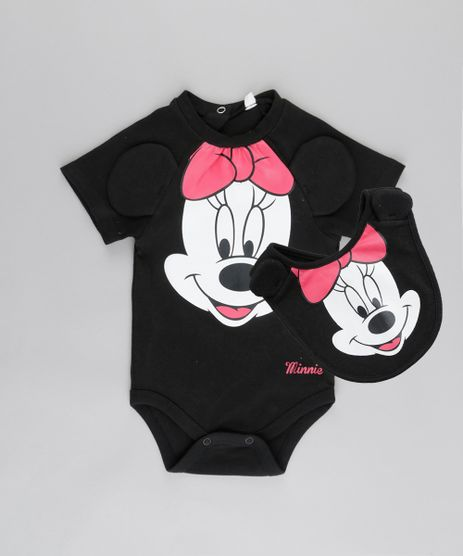 Body-Minnie---Babador-Preto-8659240-Preto_1