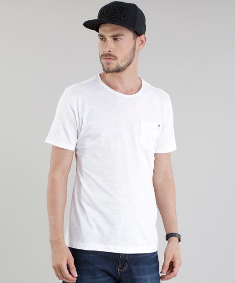 Camiseta-Flame-com-Bolso-e-Ilhos-Branca-8754479-Branco_1