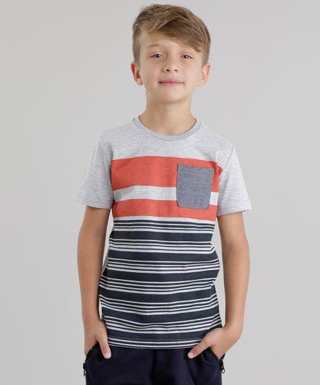 Camiseta-com-Listras-Cinza-Mescla-8694867-Cinza_Mescla_1