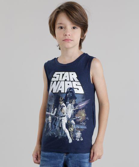 Regata-Star-Wars-Azul-Marinho-8748018-Azul_Marinho_1