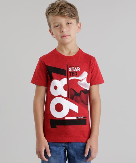 Camiseta--Star-Ted--Vermelha-8761262-Vermelho_1