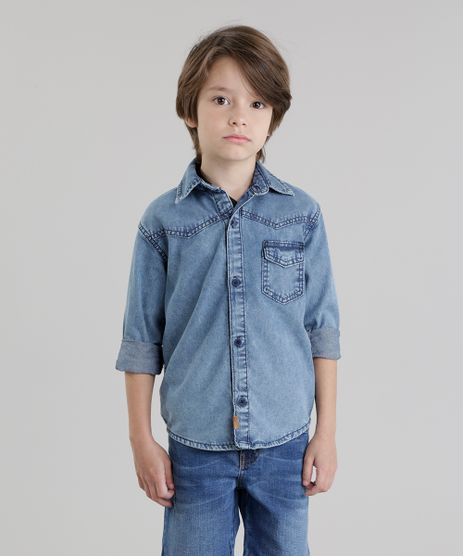 Camisa-Jeans-Azul-Medio-8728928-Azul_Medio_1