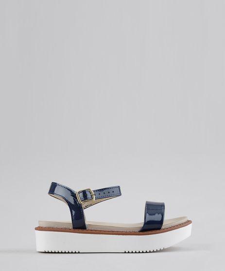 Sandalia-Flat-Form-Molekinha-Azul-Marinho-8889558-Azul_Marinho_1