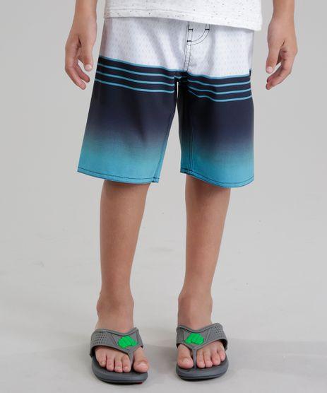 Bermuda-Estampada-Azul-Marinho-8770458-Azul_Marinho_1