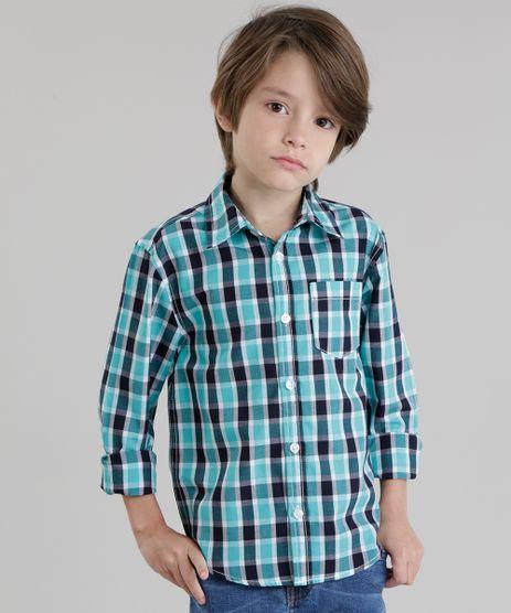 Camisa-Xadrez-Verde-8570948-Verde_1