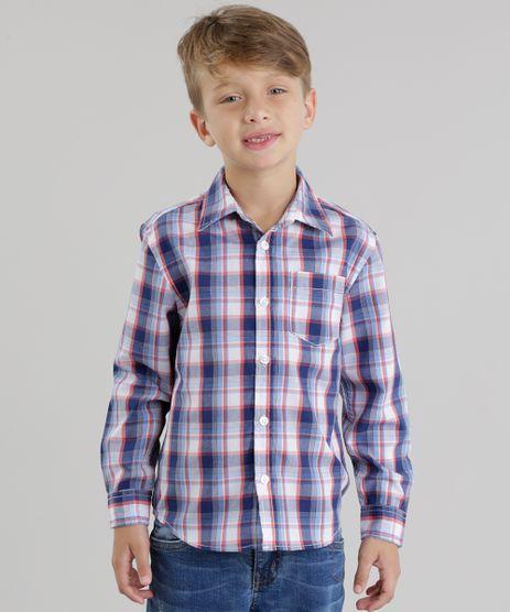 Camisa-Xadrez-Azul-8570966-Azul_1