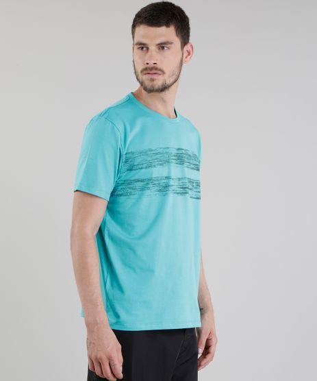 Camiseta-com-Listra-Verde-Agua-8883258-Verde_Agua_1