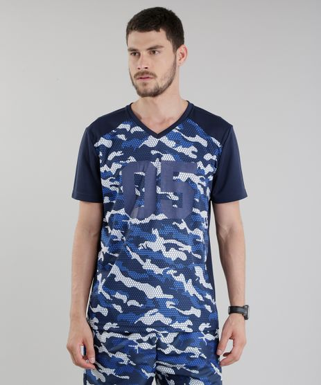 Camiseta-de-Treino-Ace--05--Azul-Marinho-8775243-Azul_Marinho_1