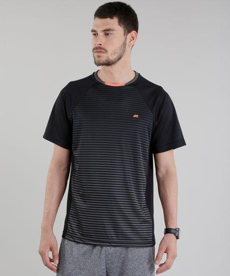 Camiseta-de-Treino-Ace-com-Listras-Preta-8786292-Preto_1