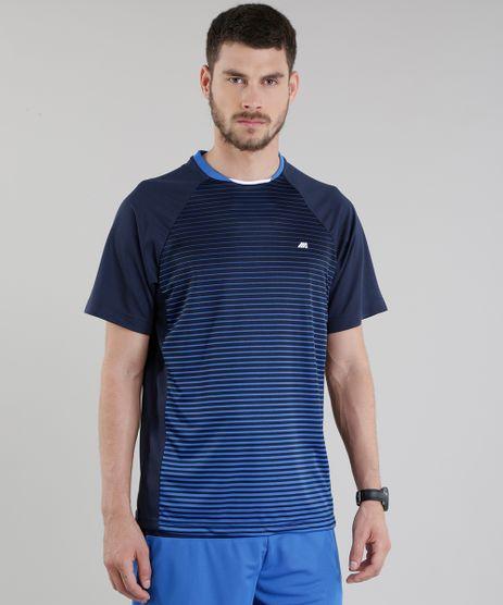 Camiseta-de-Treino-Ace-com-Listras-Azul-Marinho-8786292-Azul_Marinho_1