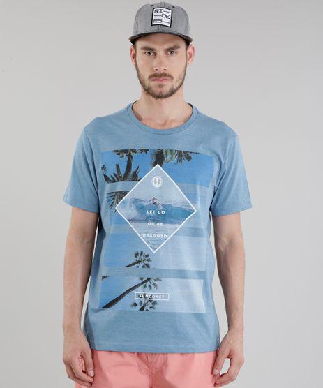 Camiseta--Let-Go--Azul-Claro-8766750-Azul_Claro_1