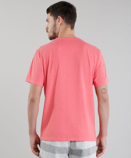 //www.cea.com.br/camiseta--i-don-t-care--coral-8767357-coral/p