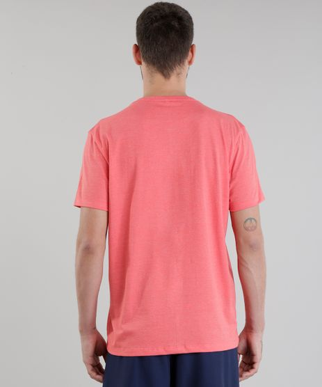 //www.cea.com.br/camiseta--go-see-do-undiscovered--coral-8767492-coral/p