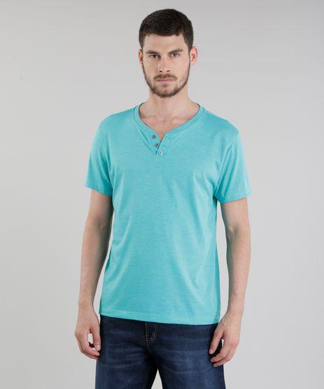 Camiseta-Basica-Verde-8843364-Verde_1