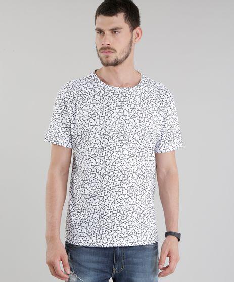 Camiseta-Estampada-de-Ossos-Branca-8776846-Branco_1