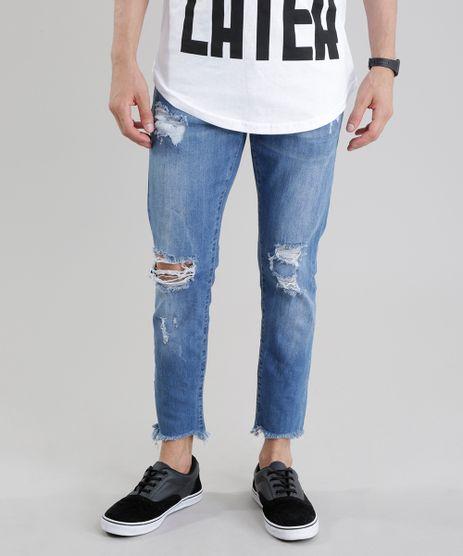Calca-Jeans-Skinny-Azul-Medio-8785504-Azul_Medio_1