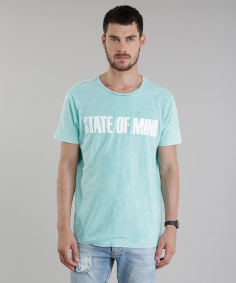 Camiseta--State-Of-Mind--Verde-8801583-Verde_1
