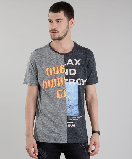 Camiseta-com-Estampa-Cinza-Mescla-8762995-Cinza_Mescla_1