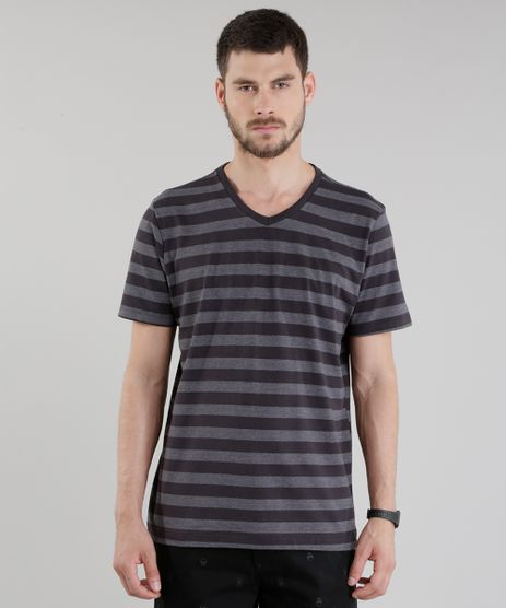 Camiseta-Listrada-Preta-8819663-Preto_1