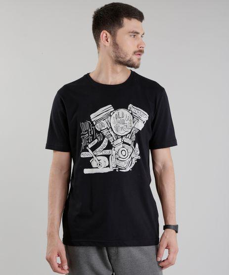 Camiseta--Sold-e-Motorcycle--Preta-8868586-Preto_1