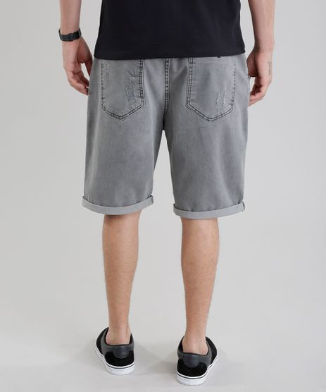//www.cea.com.br/bermuda-jeans-relaxed-cinza-8766353-cinza/p