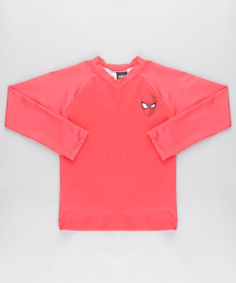 Camiseta-Homem-Aranha-com-Protecao-UV-50--Vermelha-8661896-Vermelho_1