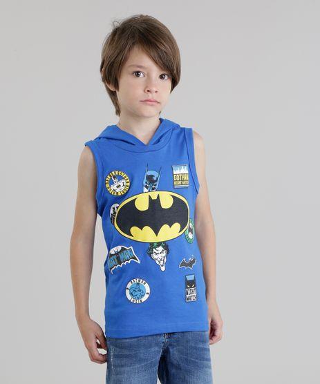 Regata-Batman-com-Capuz-Azul-8777860-Azul_1