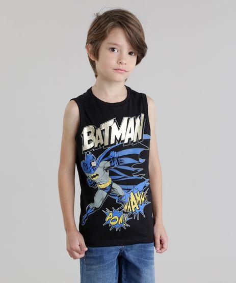 Regata-Batman-Preta-8712705-Preto_1