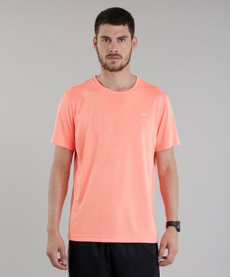 Camiseta-Ace-Basic-Dry-Laranja-Fluor-8324943-Laranja_Fluor_1